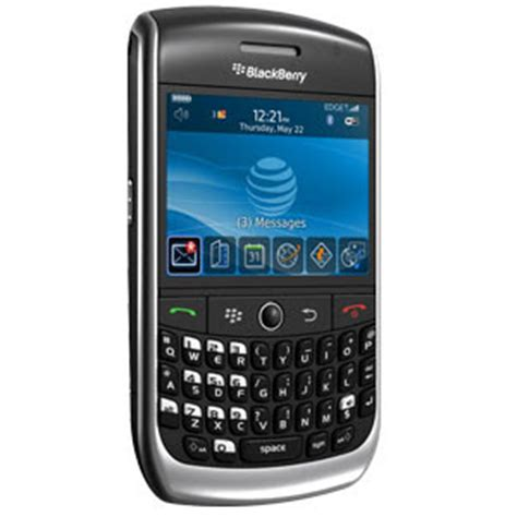 Hp Bb Curve harga blackberry curve 8900 javelin