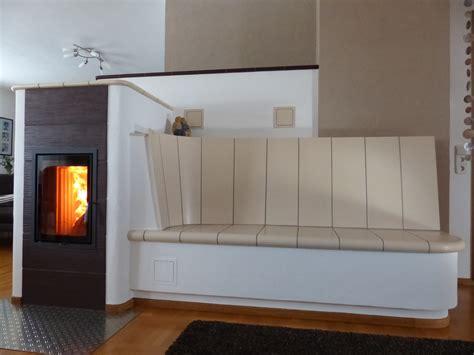 hängele wohnzimmer kachelofen bilder kachelofen modern with