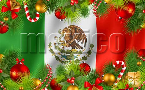 Images Of Christmas In Mexico | christmas in mexico