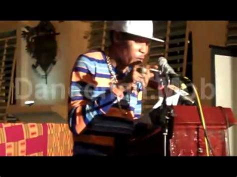 Vybz Kartel Tattoo Time Wmv Youtube Uwi Lecture Part 2 Quot Why I Love