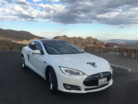 tesla model r 2015 tesla model r pixshark com images galleries