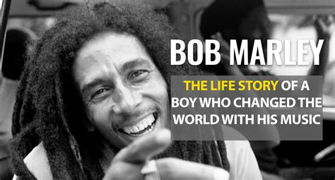 bob marley facts biography video bob marley s life story how a boy rose from the