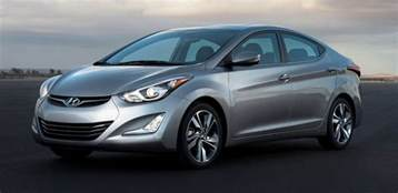 2015 Hyundai Elantra Se Price 2015 Hyundai Elantra Sedan Brings Led And Tech