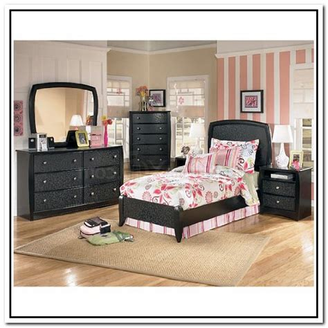 homeofficedecoration furniture bedroom set quality