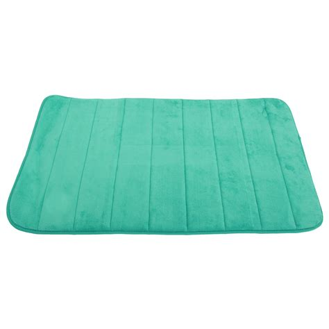 memory foam rugs for bathroom memory foam rugs for bathroom belize memory foam bath
