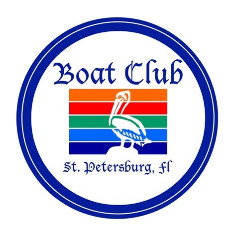 boat club st pete boat club st pete home facebook