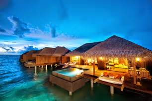 Vacation Home Rentals In Jamaica - maldives the country of beaches traveler corner