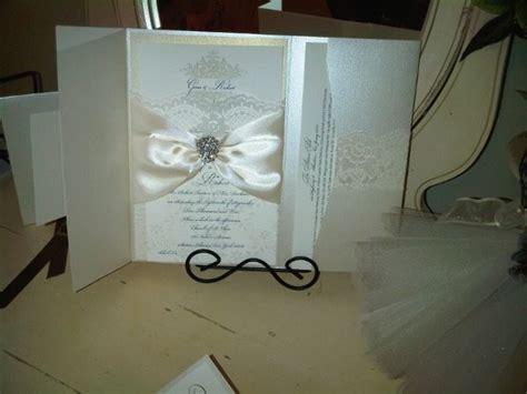 Wedding Invitations Staten Island by Invitations By Jillianne Invitations Staten Island Ny