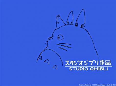 studio ghibli film migliori i migliori film di animazione giapponesi di hayao miyazaki