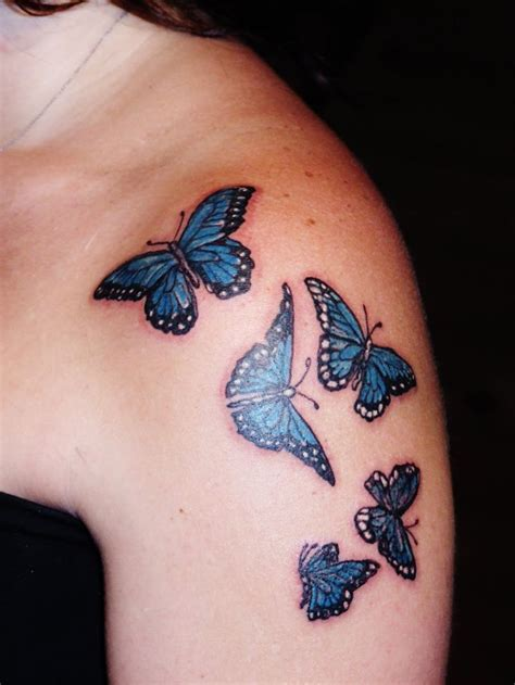 what do butterfly tattoos mean 34 best pink and purple black butterfly images on