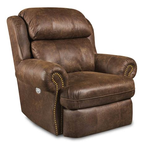 leather recliner repair untitled document www discountleatherchair com