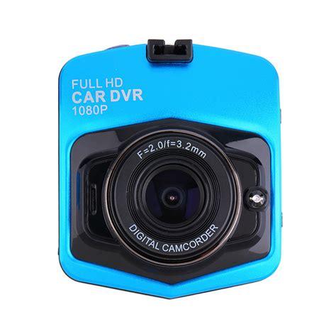 D4743 Kamera Mobil Hd 1080p 24 K6000 Car Kode Rr4743 tech 24
