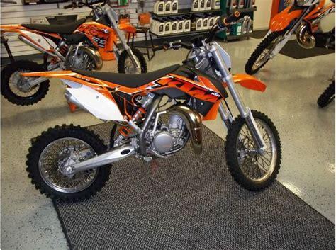 Ktm 85 Sx For Sale 2014 Ktm 85 Sx 85 For Sale On 2040motos