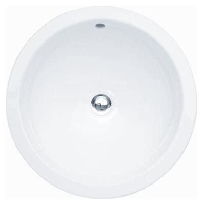 villeroy and boch badkamer 61404501 villeroy boch badkamer spoelbak de beste