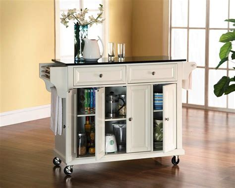 kitchen microwave cart ikea kitchen islands kitchen kitchen carts ikea home decor ikea best bar cart ikea
