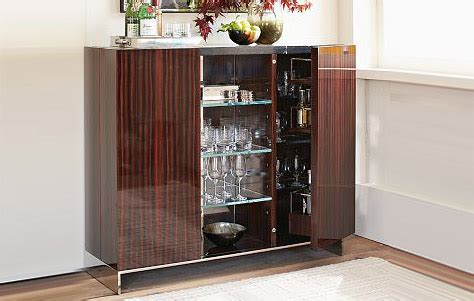 bar cabinets for home how to restore home bar design