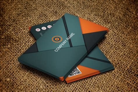 business card templates for android android lollipop business card business card templates