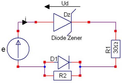 schottky diode equation equation diode zener 28 images i v characteristic of diodes electrical engineering stack