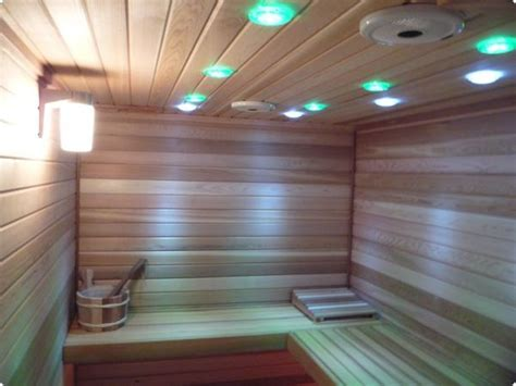 Indoor Hängematte by Indoor Sauna Kits Design Cookwithalocal Home And Space