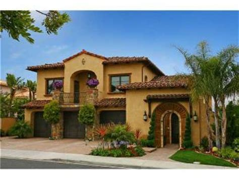 3 bedroom houses in california spacious 3 bedroom homes for sale in carlsbad ca