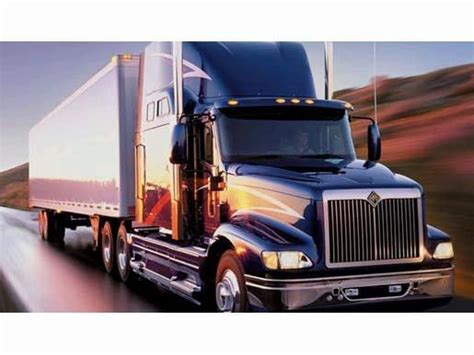 Lkw Lackieren Preis by Pictures For A Navistar Quot Price International Trucks Inc