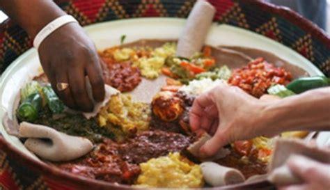 alimentazione africana corretta alimentazione archives dieta mediterranea