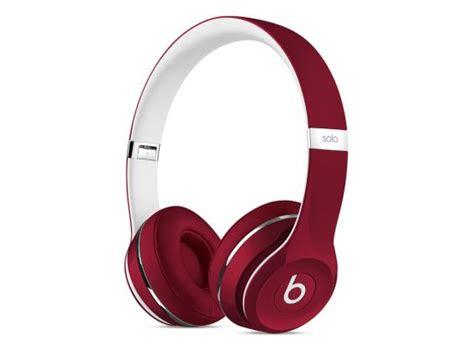best headphone 7 best headphones for the independent