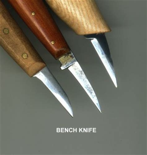 bench knife wood carving bench knife wood carving 28 images close up look at