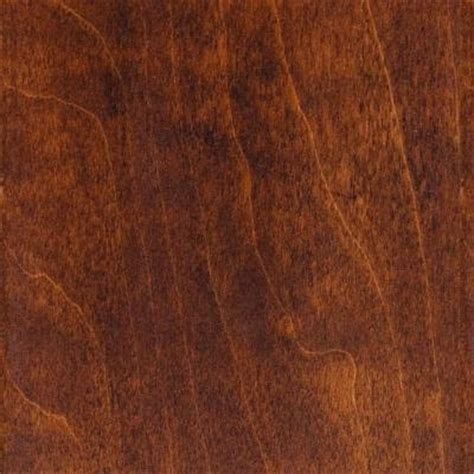 home legend scraped maple country solid hardwood