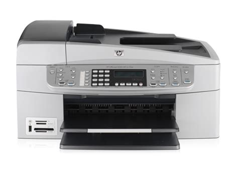 Printer Hp Officejet 6310 All In One supplies for hp officejet 6310 all in one printer hp 174 official store