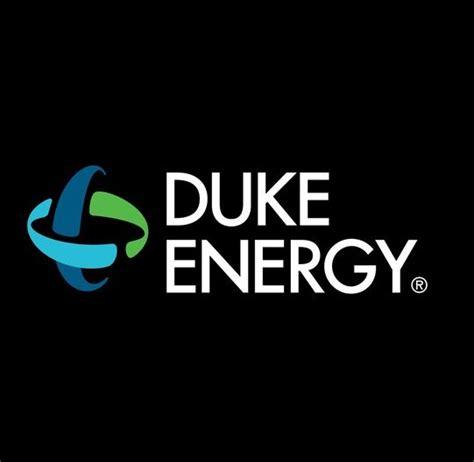 Duke Energy Mba by Duke Energy Progress To Seek Rate Hike Goldsboro Daily