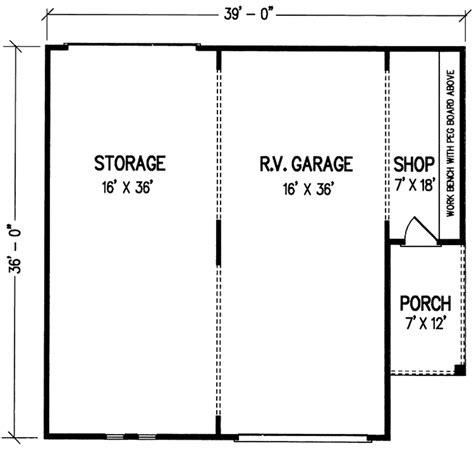 house plan 45 8 62 4 house plan 0 beds 0 baths 0 sq ft plan 45 427