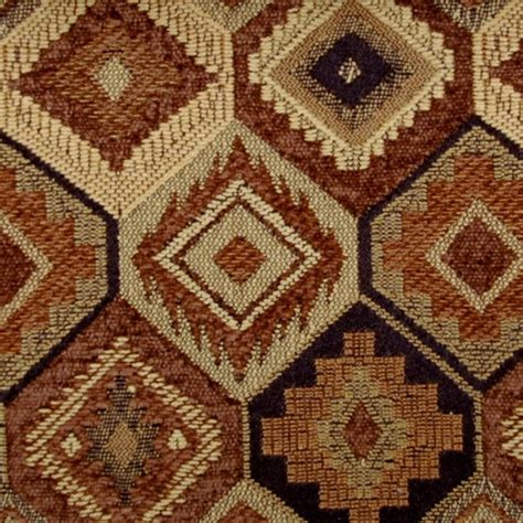 kilim material for upholstery ethnic kilim rawhide traditional upholstery fabric
