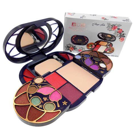 1 Set Makeup Makeover makeup kit with price www pixshark images