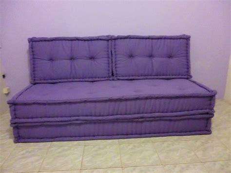 futon de sofa cama em futon turco r 2 300 00 no mercadolivre