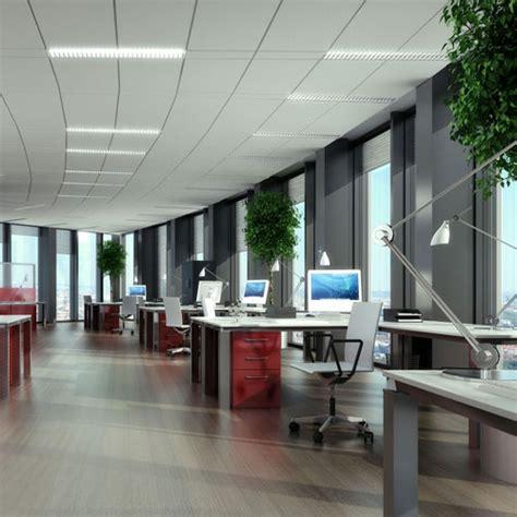 Vastu Shastra For Office Desk Best Direction For Office Desk And Table As Per Vastu Slide 1 Ifairer