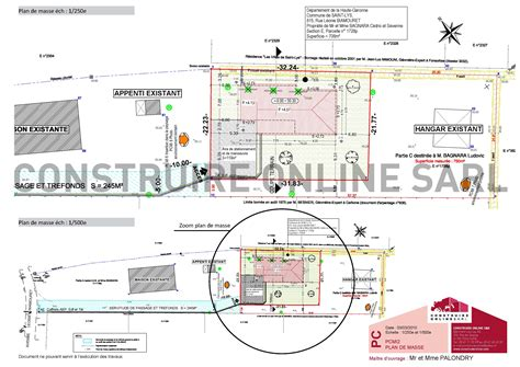 garage plans online garage plans online best free home design idea