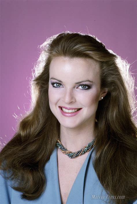 young crossbreed marcia cross young www imgkid com the image kid has it