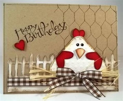 chicken diy 20 to make projects for happy and healthy chickens books happy birthday chicken card scrapbook