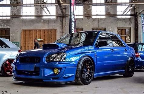 subaru blobeye headlights blobeye subaru beautiful subaru pinterest subaru