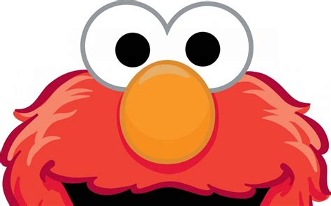 elmo wallpaper vector elmo wallpapers wallpaper cave