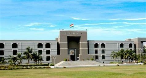 High Court Search Gujarat High Court Court Of Record