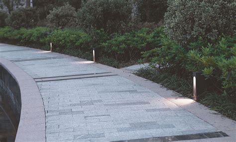 indirekte gartenbeleuchtung gartenbeleuchtung bei hornbach