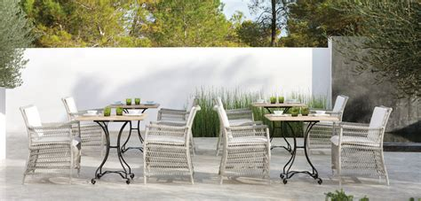 kirkland patio furniture living large outdoors with chic beautiful and functional