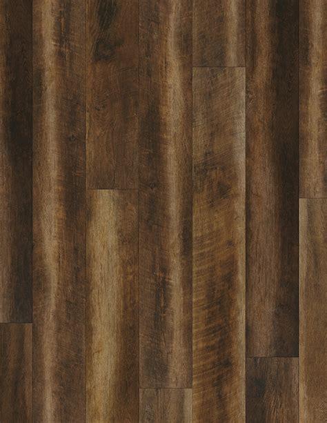 coretec plus hd coretec plus hd vineyard barrel driftwood vinyl flooring