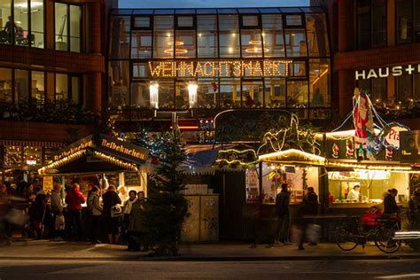 Bewerbungsformular Weihnachtsmarkt Aegidii Weihnachtsmarkt M 252 Nster Termine