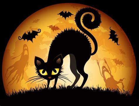 imagenes halloween para descargar im 225 genes de halloween im 225 genes de feliz halloween para
