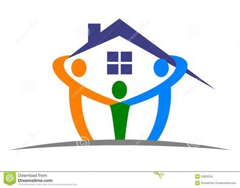 home based logo design gillian mcgrath