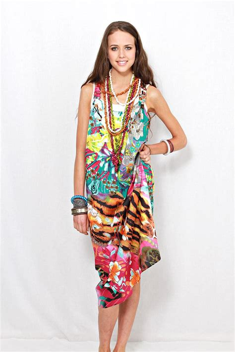 summer beach dresses for women summer beach dress she12 girls beauty salon