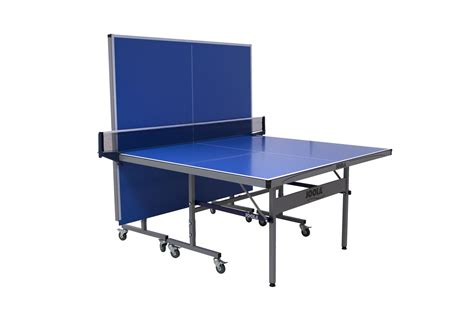 how to put together a ping pong table how to put a ping pong table together brokeasshome com